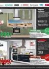 POCO Küchentrends 2017-Seite43