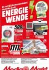 Prospekte Die Media Markt Energiewende-Seite1