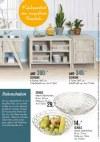 Rahaus Geschmackvolles für Genießer-Seite7