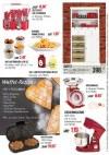 Rahaus Geschmackvolles für Genießer-Seite12