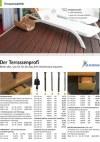 HolzLand Gütges Abgefahren gute Wohnideen.-Seite18