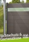 HolzLand Gütges Abgefahren gute Wohnideen.-Seite21