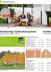 HolzLand Gütges Abgefahren gute Wohnideen.-Seite28