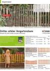 HolzLand Gütges Abgefahren gute Wohnideen.-Seite36