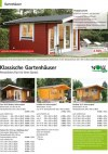 HolzLand Gütges Abgefahren gute Wohnideen.-Seite50