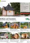 HolzLand Gütges Abgefahren gute Wohnideen.-Seite52