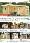 HolzLand Gütges Abgefahren gute Wohnideen.-Seite53