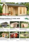 HolzLand Gütges Abgefahren gute Wohnideen.-Seite54