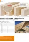 HolzLand Gütges Abgefahren gute Wohnideen.-Seite142