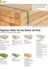 HolzLand Gütges Abgefahren gute Wohnideen.-Seite144