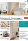 HolzLand Gütges Abgefahren gute Wohnideen.-Seite157