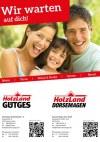 HolzLand Gütges Abgefahren gute Wohnideen.-Seite158
