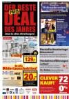 Möbel Inhofer Der beste Preisdeal des Jahres-Seite2