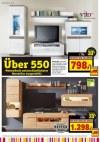 Möbel Inhofer Der beste Preisdeal des Jahres-Seite4