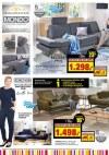 Möbel Inhofer Der beste Preisdeal des Jahres-Seite6