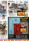 Möbel Inhofer Der beste Preisdeal des Jahres-Seite7