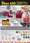 Möbel Inhofer Der beste Preisdeal des Jahres-Seite8