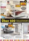 Möbel Inhofer Der beste Preisdeal des Jahres-Seite10