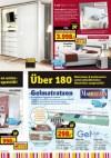 Möbel Inhofer Der beste Preisdeal des Jahres-Seite11