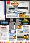Möbel Inhofer Der beste Preisdeal des Jahres-Seite13