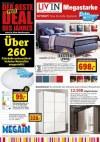 Möbel Inhofer Der beste Preisdeal des Jahres-Seite14