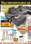 Möbel Inhofer Der beste Preisdeal des Jahres-Seite16