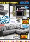 Möbel Inhofer Der beste Preisdeal des Jahres-Seite17