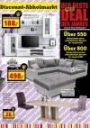 Möbel Inhofer Der beste Preisdeal des Jahres-Seite21