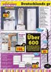 Möbel Inhofer Der beste Preisdeal des Jahres-Seite22