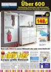 Möbel Inhofer Der beste Preisdeal des Jahres-Seite24