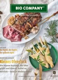 Bio Company Die natürlichen Supermärkte November 2017 KW48 2