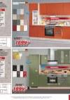 Prospekte Genau meine Küche-Seite3