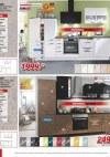 Prospekte Genau meine Küche-Seite4