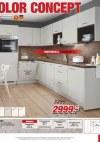 Prospekte Genau meine Küche-Seite11