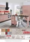 Prospekte Genau meine Küche-Seite15