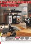Prospekte Genau meine Küche-Seite16