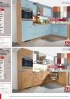 Prospekte Genau meine Küche-Seite20