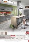 Prospekte Genau meine Küche-Seite27