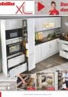 Prospekte Genau meine Küche-Seite30
