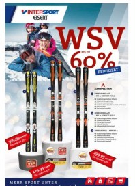 Intersport WSV Januar 2018 KW02