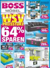 SB Möbel Boss Beste Preise für alle Januar 2018 KW04 9