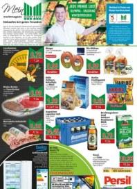 Marktkauf Einkaufen bei guten Freunden Januar 2018 KW05 8