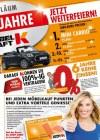 Möbel Kraft Jetzt riesig sparen Januar 2018 KW05-Seite3