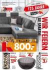 Möbel Kraft Jetzt riesig sparen Januar 2018 KW05-Seite5