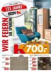Möbel Kraft Jetzt riesig sparen Januar 2018 KW05-Seite6