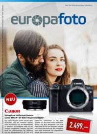 Prospekte Photokina Prospekt 2018 Oktober 2018 KW42