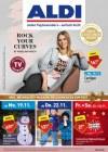 Prospekte ALDI Nord (Weekly) November 2018 KW47-Seite1