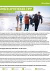 Prospekte DocMorris (Halbjahr)-Seite69