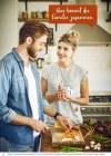 Prospekte Rahaus (Küchen) November 2018 KW45-Seite6