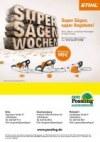 Prospekte Holz Possling (2weekly) Oktober 2018 KW42